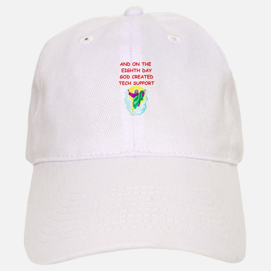 teachers Baseball Baseball Cap