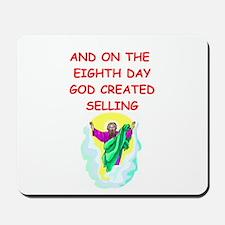 selling Mousepad