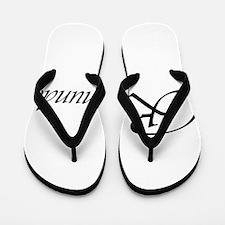 Raymundo Flip Flops
