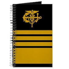 USPHSAdmiral<BR> Journal