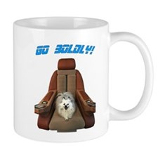Star Trek TNG Captain's Chair Mug 2