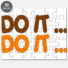 DO IT... Puzzle