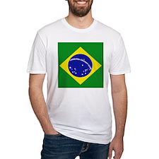 Samba fitted T