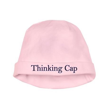 Funny Baby Caps
