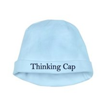 Thinking Cap Baby Hat