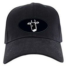 Larry Baseball Hat