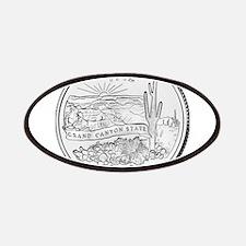 Arizona Patches
