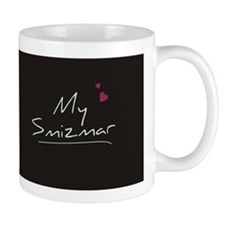 My Smizmar Mug
