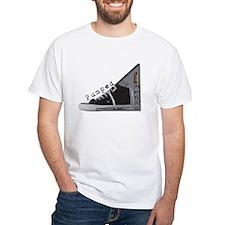 Pumped Up Kicks Shirt