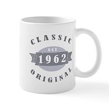 1962 Classic Original Mug