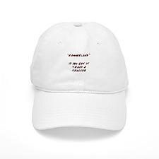 New Products Baseball Cap