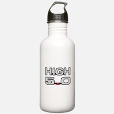 HIGH 5.0 Water Bottle