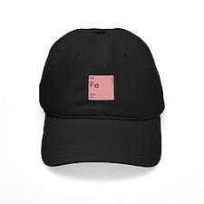 Fe Baseball Hat