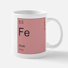 Fe Mug