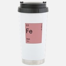 Fe Travel Mug