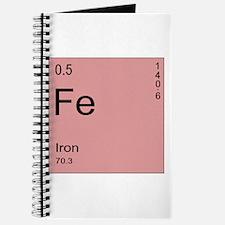 Fe Journal