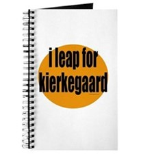 Kool Kierkegaard Journal