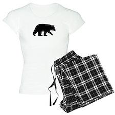 Black Bear Pajamas
