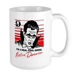Large 'Bloody-Buddy' Mug