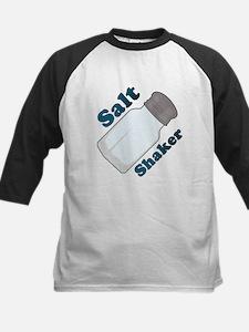 Salt Shaker 1 Tee