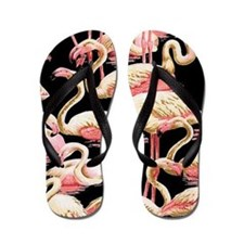 Beach wedding Flip Flops