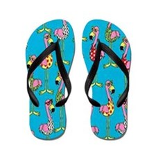 Cool Fun men Flip Flops