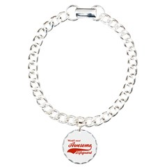 World's Most Awesome Life guard Bracelet