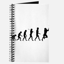 Evolution of Football Journal