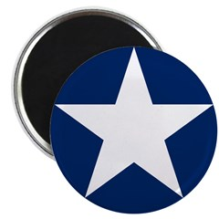 US Army Air Corps Roundel 2.25