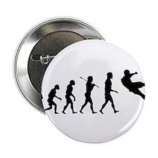 """Viva La Evolucion De Futbol 2.25"""" Button (10 pack)"""