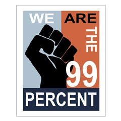 Occupy Poster Posters