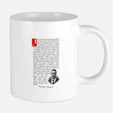 TEDDY ROOSEVELT Mugs