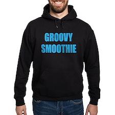 Groovy Smoothie Hoodie