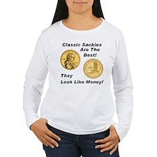 Classic Sackies T-Shirt