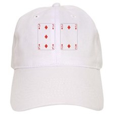 Cute Suit Baseball Cap