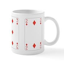 Unique Hand Mug