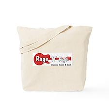 Cute Rna Tote Bag