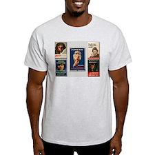 LTBL T-Shirt