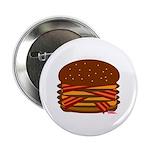 Bacon QUAD! 2.25