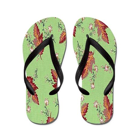 Miscellaneous Flip Flops