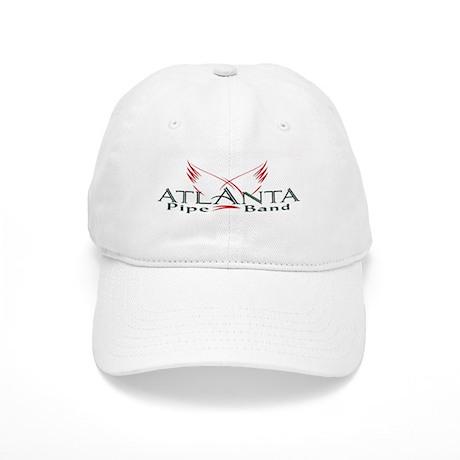 Atlanta Pipe Band Cap