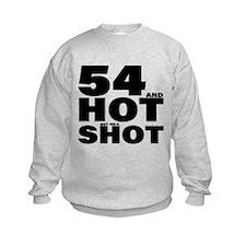 ATV VISION Long Sleeve Infant T-Shirt