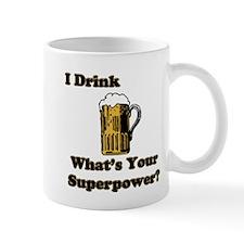 beerSp Mug