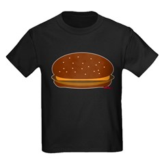 Cheeseburger - The Single! T