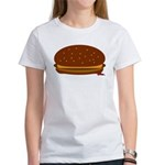 Cheeseburger - The Single! Women's T-Shirt