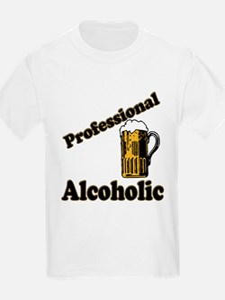 ProAlc T-Shirt