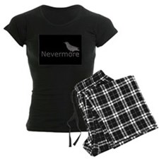 nevermore Pajamas