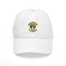 Army National Guard - South Carolina Baseball Cap