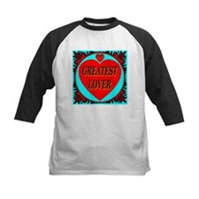 The Greatest Lover Tee