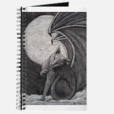 Midnight's Familiar Journal